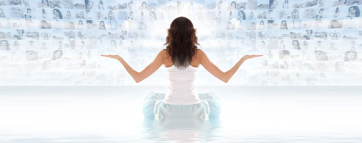 Meditation and Mindfulness: Teacher Training Certificate
