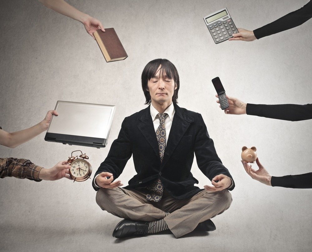 mindfulness training programs mindfulness meditation classes at workplace